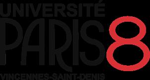 RECHERCHE> Le collectif et le collaboratif dans les pratiques curatoriales (vendredi 22 mai 2020, Cité internationale des arts, Paris) – ANNULATION COVID