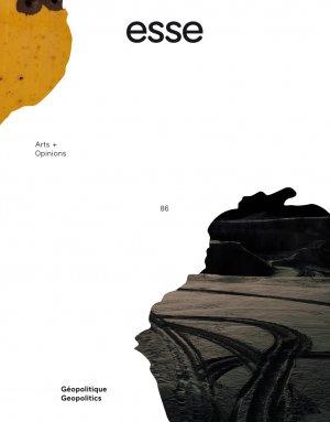 esse86-cover-final_4x3_rgb_web_0